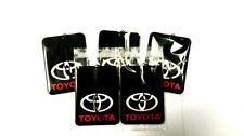 Toyota Avensis, Aygo, Corrola, Pruis, Yaris Car Air-fresheners Deal 5 fo £7.99**