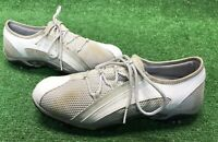FOOTJOY Summer Series 98854 Golf Shoes White Women's sz 8.5 M soft spikes