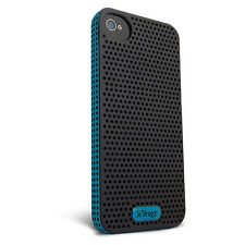 iFROGZ BREEZE iPhone 5/5S Aerated Pliable Multicolored Case - Choose Your Color