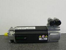 Control Techniques Model # 075E2C600BAMAA075140  Servo Motor