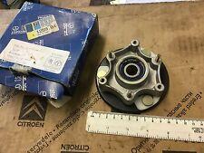 Genuine new Peugeot 504 505 xn1 xn1a  coupling fan 125904