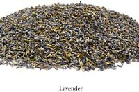 Culinary Lavender, Food Grade Flowers Edible Dried Lavender for Cooking & Baking