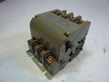Furnas 40DP35AAD4 Contactor 30 Amp 600V ! WOW !