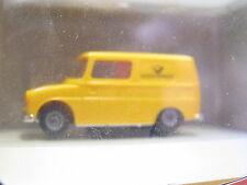 Brekina 25904 VW Fridolin Deutsche Bundespost OVP (D6856)