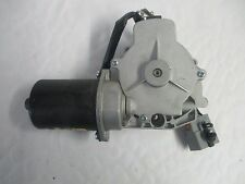 OEM 2007-2008 CHRYSLER PACIFICA POWER TAIL GATE LIFTGATE MOTOR  16914793