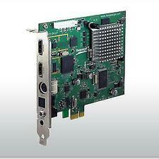 Hauppauge 1577 Colossus 2 PCI Express Internal 1080p Video Recorder