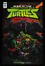 Rise of the Teenage Mutant Ninja Turtles 0 1 (Lot of 3) Reg. & RI Variant IDW
