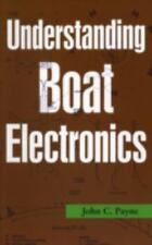 Understanding Boat Electronics-ExLibrary