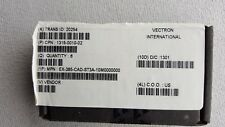 VECTRON Oven Controlled Crystal Oscillator (OCXO) 12.8MHz HCMOS SMD *NEW*(QTY:6)