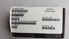 Vectron Oven Controlled Crystal Oscillator Ocxo 10mhz Hcmos Smd Newqty6