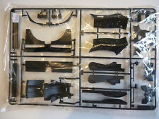 TAMIYA B Parts 1/12 12029 Williams FW14B Renault