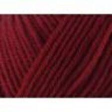Baby Cotton 12 Ply Yarn