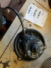 95 96 97 98 JEEP GRAND CHEROKEE BLOWER MOTOR 87797
