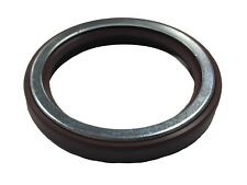 Power Train Components PT224053 Frt Crankshaft Seal