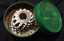 NOS 8sp Regina Extra Superleggera America 1992 Freewheel | Campagnolo Dura Atom
