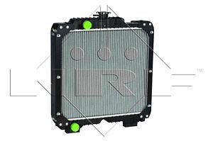 NRF Kühler Wasserkühler Motorkühlung Motorkühler 54089