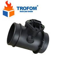 MAF MASS AIR FLOW Sensor Meter For VOLVO 960 S90 V90 2.5 2.9 9146483 0280217511