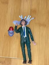 marvel legends x-men lot, fantastic four , Avengers Lot