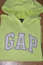 Gap Damen-Kapuzenpullover & -Sweats mit Kapuze Strumpfhose in Größe XS