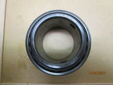 """NEW OTHER, SEALMASTER 1-2C, 2"""" BORE INSERT BEARING, CONTACT SEALS."""