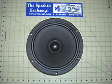 Brand New Genuine Mackie HR824 MKII / MR8 MKII 8″ Woofer 0021512