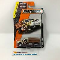 Matchbox 2002 GREAT OUTDOORS Ford F-150 21//75