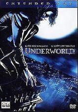 Underworld (2003) DVD