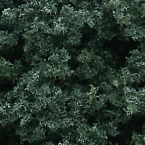 Woodland Scenics  FC 57 FC 58 FC 59  Foliage Cluster