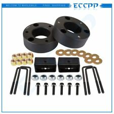 "ECCPP 3"" Front and 2"" Rear Leveling lift kit Fits Chevy Silverado Sierra GMC"