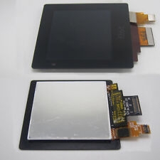 For Fitbit Blaze Watch LCD Display Touch Screen Assembly Replacement Part +Tools