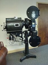 Simplex Vintage Movie Projectors and Screens for sale | eBay