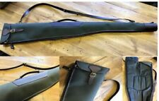Blaser Gun Slip Green