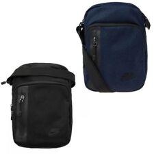 Accessoires sac bandoulière Nike pour homme