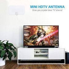200 Mile Range Antenna TV Digital HD Skylink 4K Antena Digital Indoor HDTV Hot