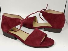 d8965bc3a Eileen Fisher Medium (B, M) Width Sandals for Women for sale | eBay