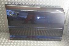 Porte avant droit AUDI A3 2 SPORTBACK PHASE 1 Diesel /R:36934635