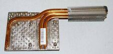 Dissipateur de Chaleur (Pour nVidia gtx460m, gtx560m) convient pour Medion Erazer ordinateurs portables