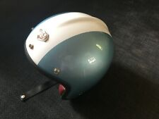 Ruby Pavillon Alcyone Carbon Helmet