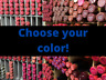 LIPSENSE AUTHENTIC SeneGence *NEW/SEALED* - CHOOSE YOUR COLOR AND/OR GLOSS!