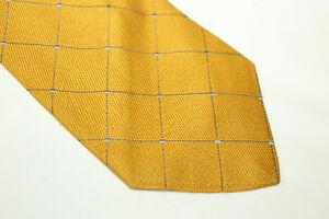 LIBA Silk tie Made in Italy F10238