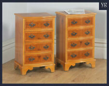 Reproduction Cabinets