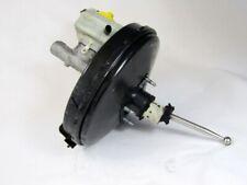 1J1614105J Booster de Freno Seat Leon 1.9 96KW 5P D 6M (2005) Pieza Usado Bolsa