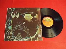 RARE EARTH 1970 LP