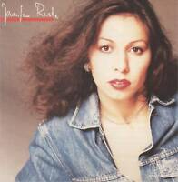 NEW* CD Album Jennifer Rush - Self Titled (1984 Debut) (Mini LP Style Card Case)
