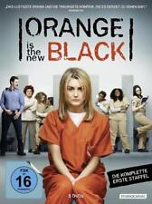 Orange is the New Black - Staffel 1 (2015)