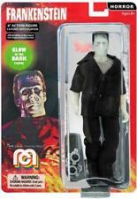 Mego Horror Frankenstein 8