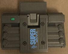 NEC PC Engine Super Grafx Console Only