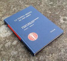 CONN H. F., Efficacia degli Antimicrobici e degli Antimicotici, 1971, Piccin.