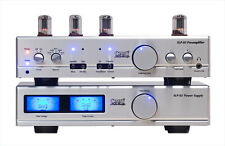 NEW Cary Audio SLP 05 Mk II Audiophile Preamp, w/ Warranty 120 or 240 volts,