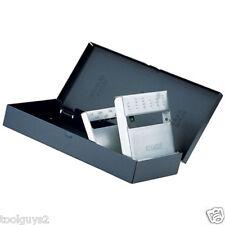 Huot Dowel Pin Reamer Dispenser Index Organizer 12125